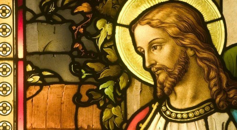 Korsets mysterium og gave