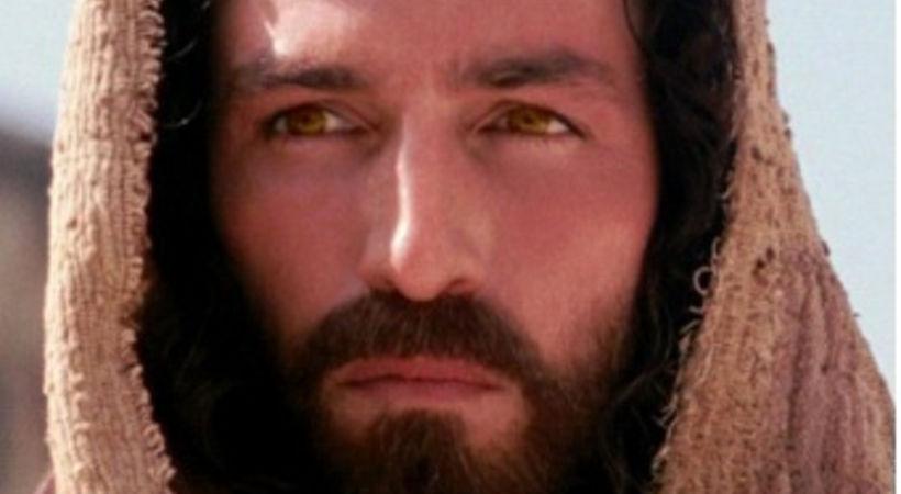En annerledes fred (Johannes 14,27)