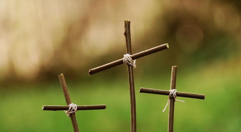 Et sterkere forhold til Jesus