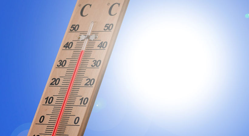Termometer eller termostat?