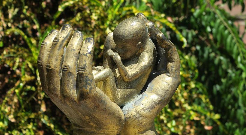 Menneskeverd – abort, del 2