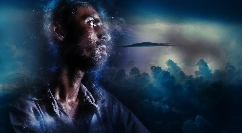 Josefs dilemmaer og drømmer (Matteus 1,18-25)