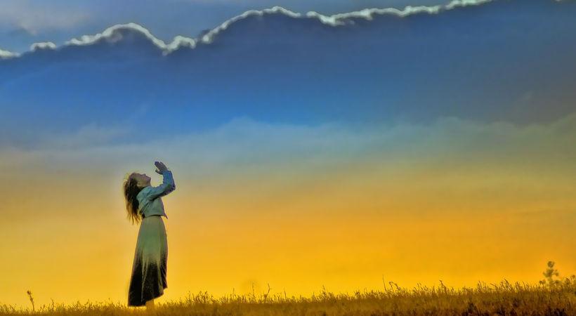 Trosbekjennelser – Hvem er den Gud vi tror på?