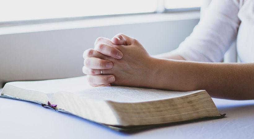 Trosbekjennelser – Vi vet vi tror