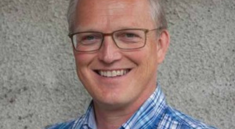Jan Helge Aarseth